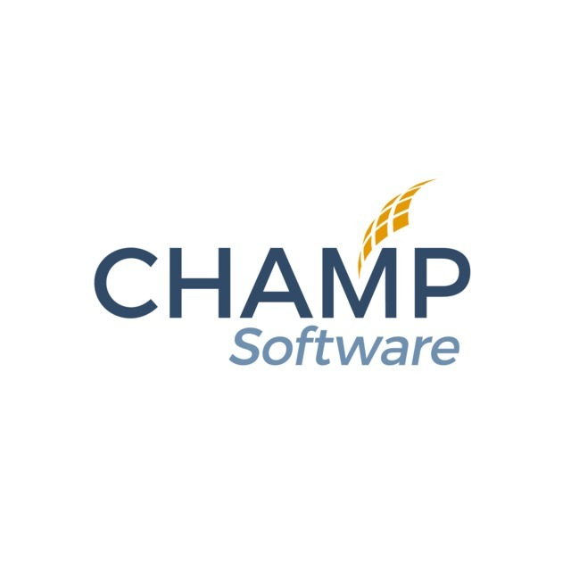 avatar for Champ Software