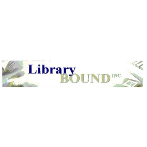 avatar for Library Bound Inc.