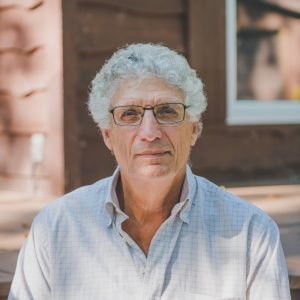 avatar for Dr. Stuart Shanker