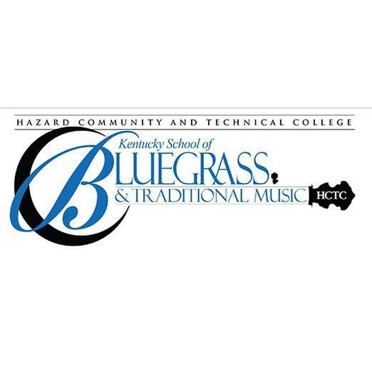 avatar for KY School of Bluegrass & Traditional Music