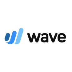 avatar for Wave