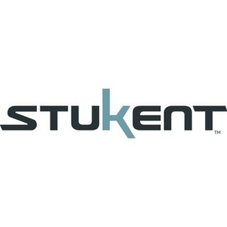avatar for Stukent