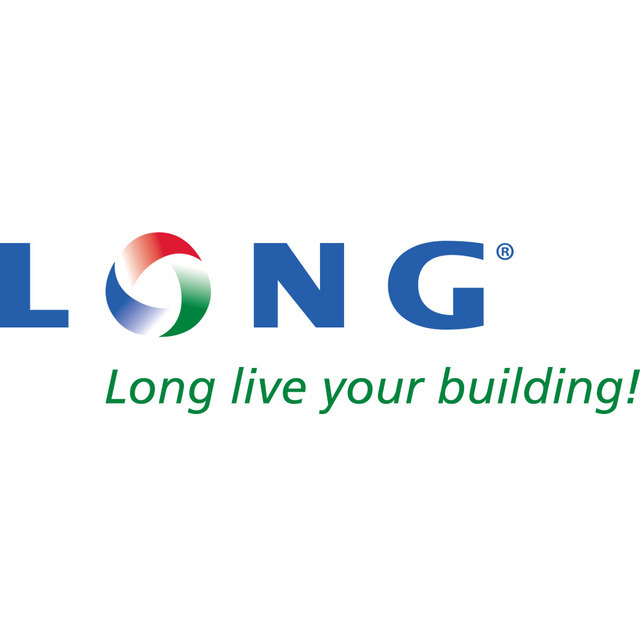 avatar for LONG Building Technologies, Inc
