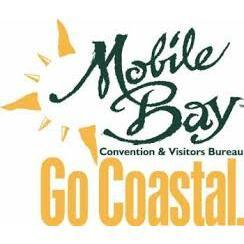 avatar for Mobile Visitors and Convention Bureau