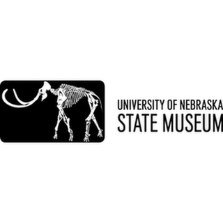 avatar for University of Nebraska State Museum