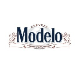 avatar for Cerveza Modelo