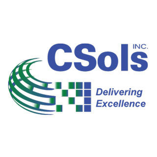 avatar for CSols, Inc.