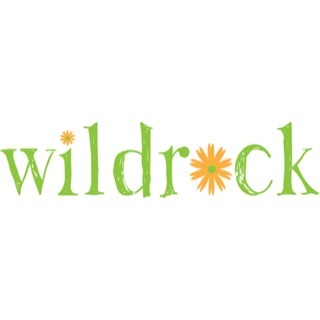 avatar for Wildrock
