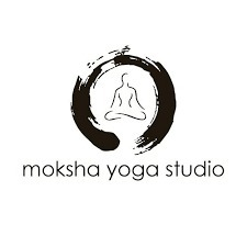 avatar for Free Flow Studio Moksha House