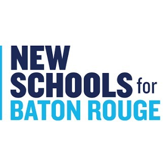 avatar for New Schools for Baton Rouge