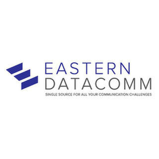 avatar for Eastern DataComm Inc.