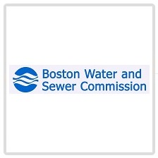 avatar for Boston Water