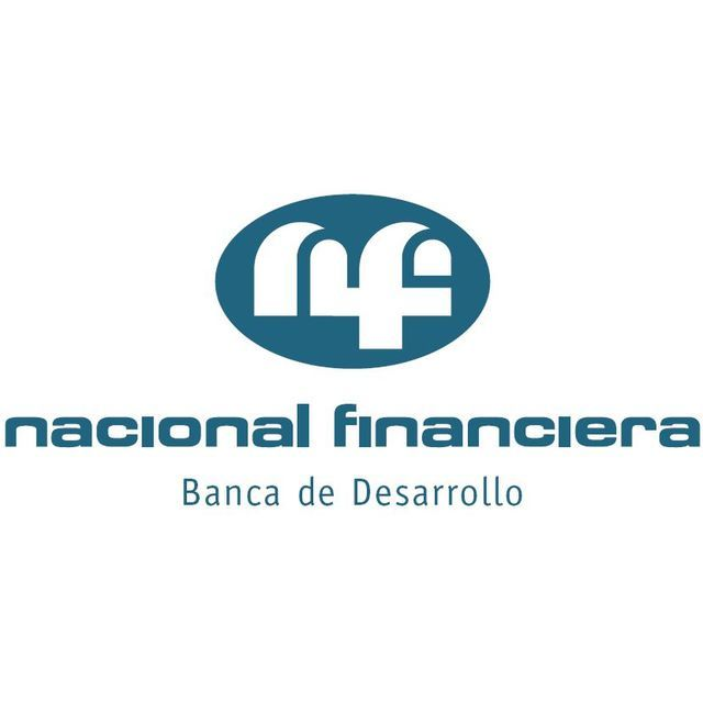 avatar for Nacional Financiera