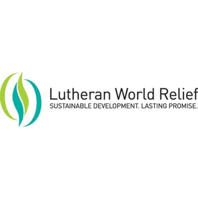 avatar for Lutheran World Relief