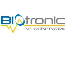 avatar for Biotronik