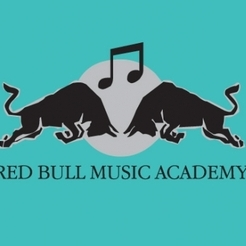 avatar for Red Bull Music Academy (supporting partner)