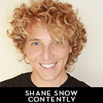 avatar for Shane Snow