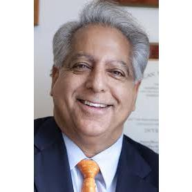 avatar for Dr. Sanjiv Chopra