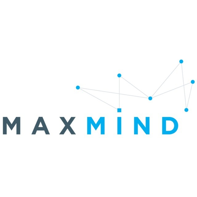 avatar for Maxmind