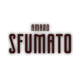 avatar for Amaro Sfumato