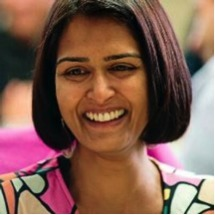 avatar for Sangeeta Narayanan