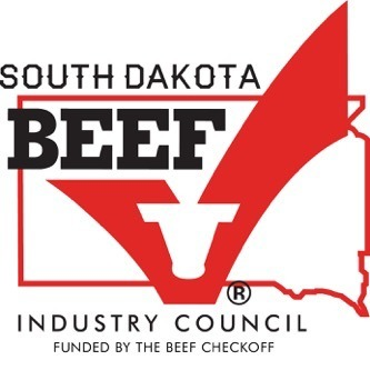 avatar for SD Beef Industry Council