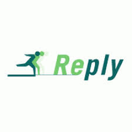 avatar for Reply Inc