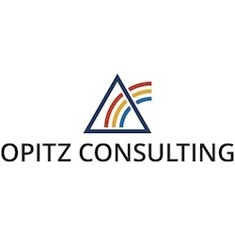 avatar for OPITZ CONSULTING