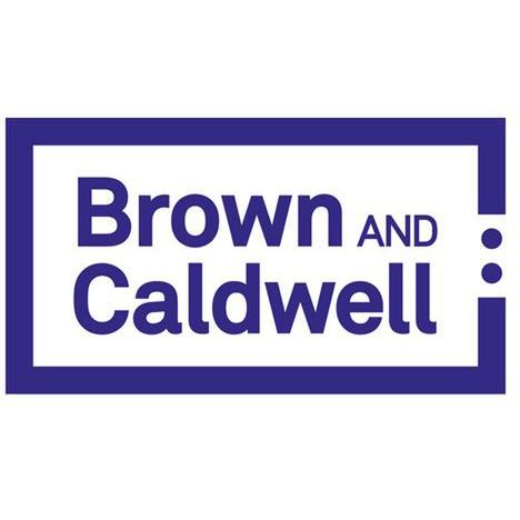 avatar for Brown and Caldwell