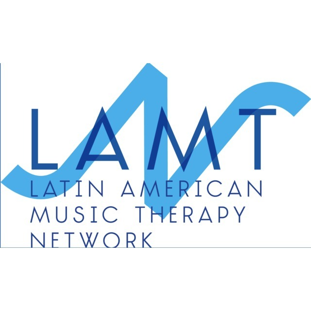 avatar for Latin American Music Therapy Network (LAMTN)
