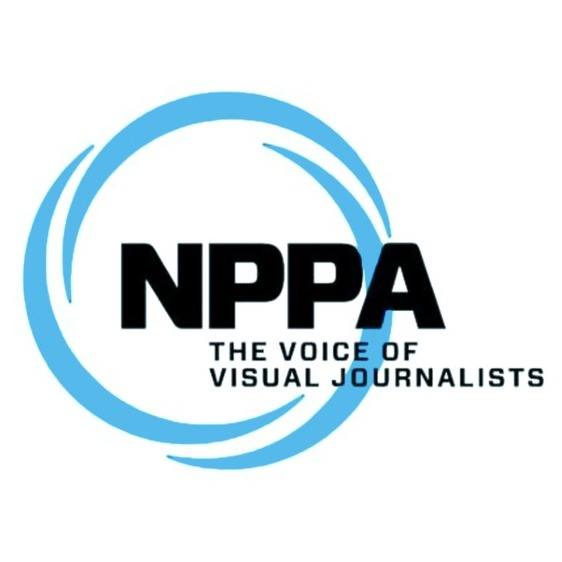 avatar for NPPA