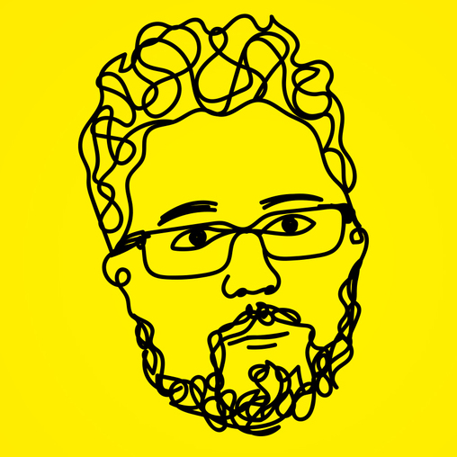 avatar for Adam Fitz