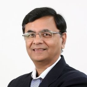 avatar for Dr. Vivek Mansingh