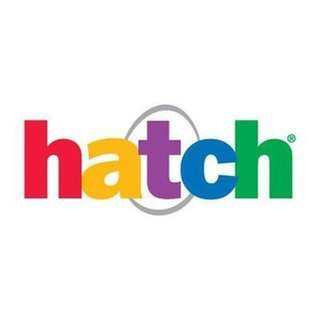 avatar for Hatch Early Learning