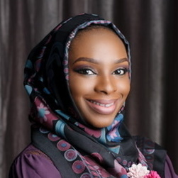 avatar for Fatima Abdullahi