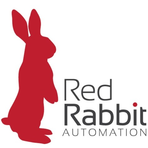 avatar for Red Rabbit