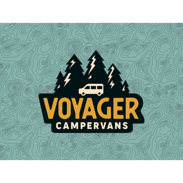 avatar for Voyager Campervans (Host)
