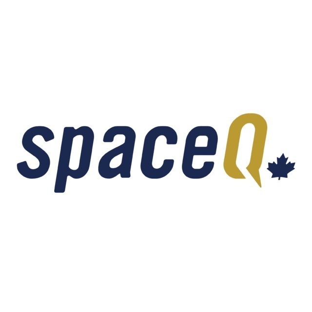 avatar for SpaceQ