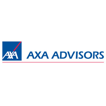 avatar for AXA Advisors
