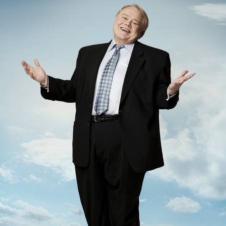 avatar for Louie Anderson