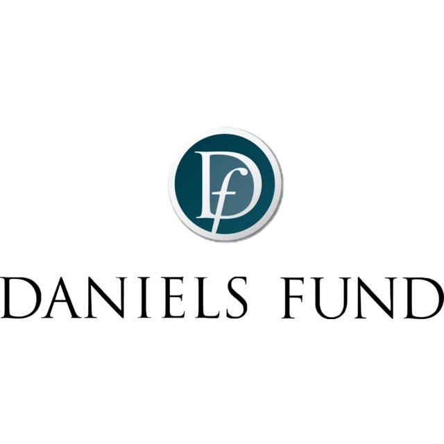 avatar for Daniels Fund