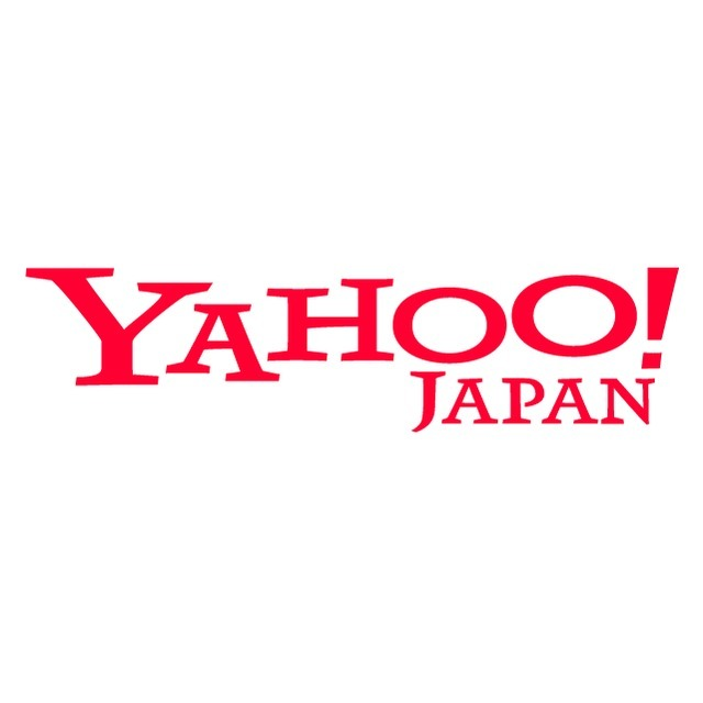 avatar for Yahoo Japan