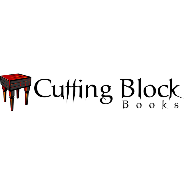 avatar for Cutting Block Books