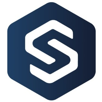 avatar for SourceChain - DevOpsSUMMIT Partner