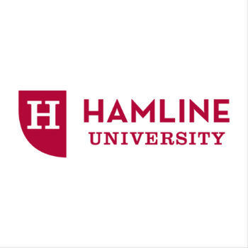 avatar for Hamline University