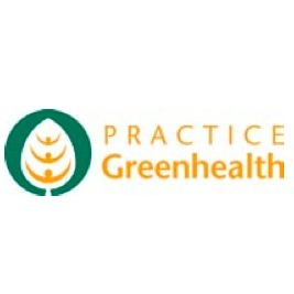 avatar for Practice Greenhealth