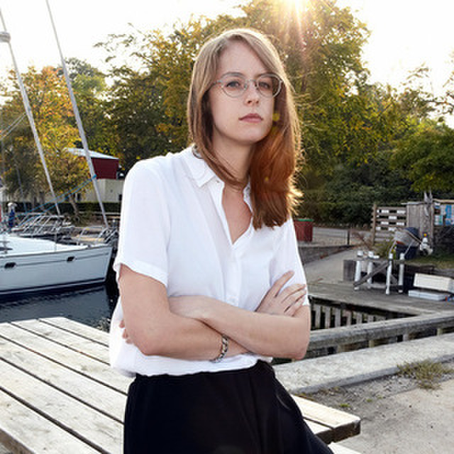 avatar for Avalon Emerson