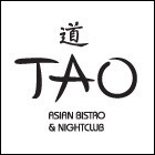 avatar for Tao