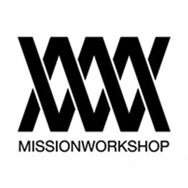 avatar for Mission Workshop