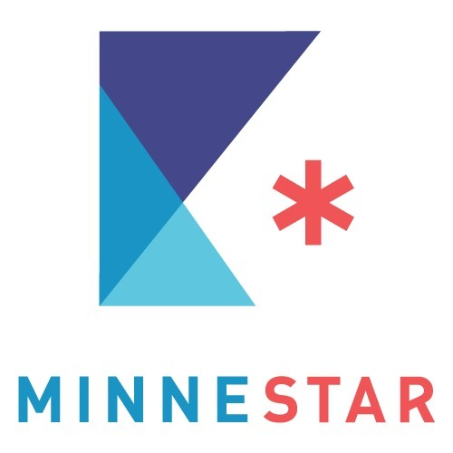 avatar for Minnestar (Host)